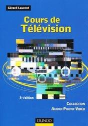 Dernières parutions sur Télévision, Cours de Télévision