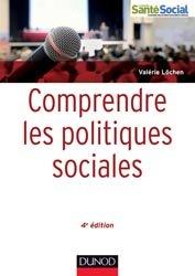 Souvent acheté avec Le nouveau dictionnaire de la santé publique et de l'action sociale, le Comprendre les politiques d'action sociale
