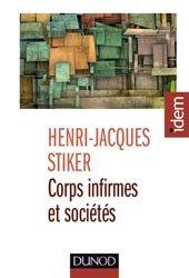 Dernières parutions dans IDEM, Corps infirmes et sociétés
