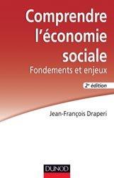 Dernières parutions dans Action sociale, Comprendre l'économie sociale