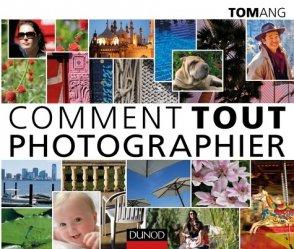 Souvent acheté avec Louis Vuitton : photographie et mode, le Comment tout photographier