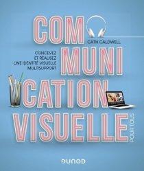 Dernières parutions sur Graphisme, Communication visuelle pour tous