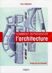 Souvent acheté avec 101 petits secrets d'architecture qui font les grands projets, le Comment présenter l'architecture