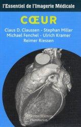 Dernières parutions dans L'essentiel de l'imagerie médicale, Coeur
