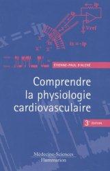 Souvent acheté avec Le Coeur foetal, le Comprendre la physiologie cardiovasculaire