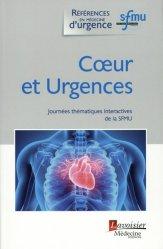 Dernières parutions sur Urgences, Coeur et Urgences