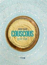 Dernières parutions sur Cuisine méditerranéenne, Couscous pour tous !