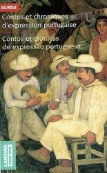 Souvent acheté avec Guide de Conversation Roumain, le Contes et Chroniques d'Expression Portugaise