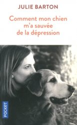 Souvent acheté avec Eduquer son chien au cliqueur, le Comment mon chien m'a sauvée de la dépression