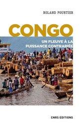 Dernières parutions dans hors collection, Congo