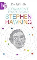 Dernières parutions dans Bien-être, Comment penser comme Stephen Hawking