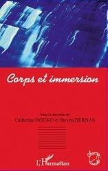 Dernières parutions dans Champs visuels, Corps et immersion. Ou les pratiques immersives dans les arts de la monstration https://fr.calameo.com/read/005370624e5ffd8627086