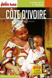 Dernières parutions sur Afrique, Côte d'Ivoire. Edition 2019