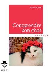 Dernières parutions sur Chat, Comprendre son chat