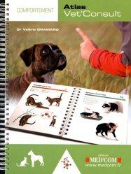 Dernières parutions sur Psychologie animale, Comportement