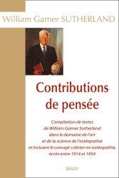 Dernières parutions sur Théories et concepts, Contributions de pensée