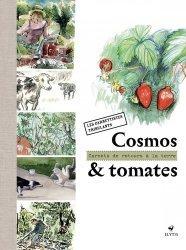 Dernières parutions sur Agronomie, Cosmos et tomates