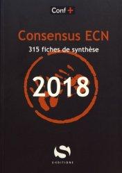 Consensus ECN 2018