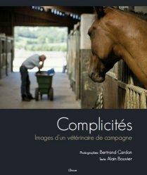 Dernières parutions sur Maladies d'élevage, Complicités