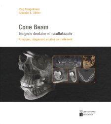 Souvent acheté avec Imagerie dentaire, sinusienne et maxillofaciale, le Cone Beam : imagerie dentaire et maxillofaciale. Principes, diagnostic et plan de traitement
