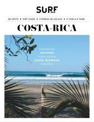 Dernières parutions sur Sports de glisse, Costa Rica