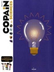 Dernières parutions dans Copain, Copain des sciences