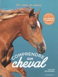 Dernières parutions sur Équitation, Comprendre son cheval