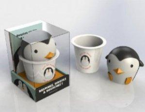 Dernières parutions sur Gestion du stress, Coffret Mug + Squichy Pingouin