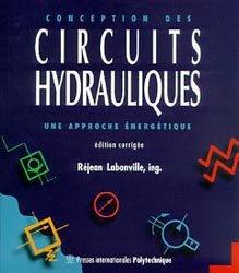 Souvent acheté avec Tuyauterie industrielle, le Conception des circuits hydrauliques
