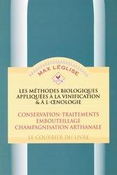 Souvent acheté avec Dictionnaire des noms de cépages de France, le Conversation-traitements embouteillage champagnisation artisanale  Tome 2