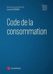 Dernières parutions dans Codes bleus, Code de la consommation