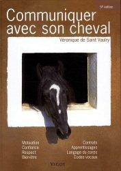 Souvent acheté avec Parler avec son cheval, le Communiquer avec son cheval