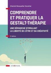 Dernières parutions sur Thérapies diverses, Comprendre et pratiquer la Gestalt-thérapie