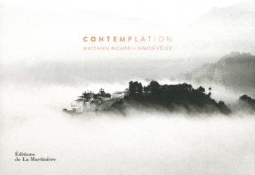 Dernières parutions sur Photographie, Contemplation