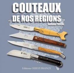 Souvent acheté avec Couteaux de collection, le Couteaux de nos régions