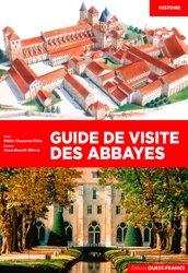 Dernières parutions dans Déplipoche, Comprendre les abbayes et les ordres monastiques