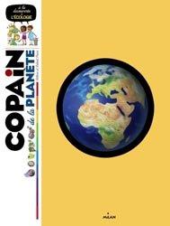 Dernières parutions dans Copain, Copains de la Planète