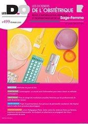 Dernières parutions sur Spécialités médicales, Contraception : un nouvel outil d'information pour mieux choisir sa méthode contraceptive
