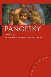 Dernières parutions dans Bibliothèque Hazan, Corrège. La Camera di San Paolo à Parme