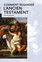 Dernières parutions dans Guide Hazan, Comment regarder l'Ancien Testament
