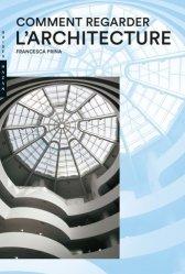 Dernières parutions dans Guide Hazan, Comment regarder l'architecture