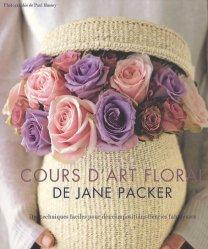 Souvent acheté avec Mémento des fleurs et plantes horticoles 2013, le Cours d'art floral de Jane Packer https://fr.calameo.com/read/000015856623a0ee0b361