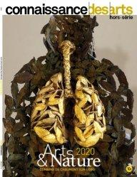 Dernières parutions sur Ecrits sur l'art, Connaissance des Arts Hors-série N°  : Arts et nature. Domaine de Chaumont-sur-Loire