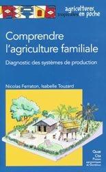 Souvent acheté avec Les semences, le Comprendre l'agriculture familiale