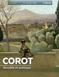 Dernières parutions dans Le musée idéal, Corot