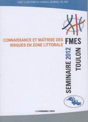 Dernières parutions sur Littoraux, Connaissance et maîtrise des risques en zone littorale