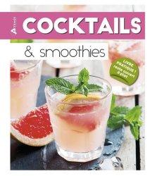 Dernières parutions dans Easy Cooking, Cocktails & smoothies