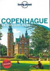 Dernières parutions sur Guides Danemark, Copenhague en quelques jours. 3e édition