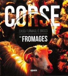 Souvent acheté avec Fabrication de produits laitiers et fromages fermiers, le Corse