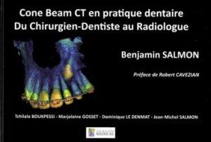 Dernières parutions sur Imagerie dentaire, Cone Beam CT en pratique dentaire